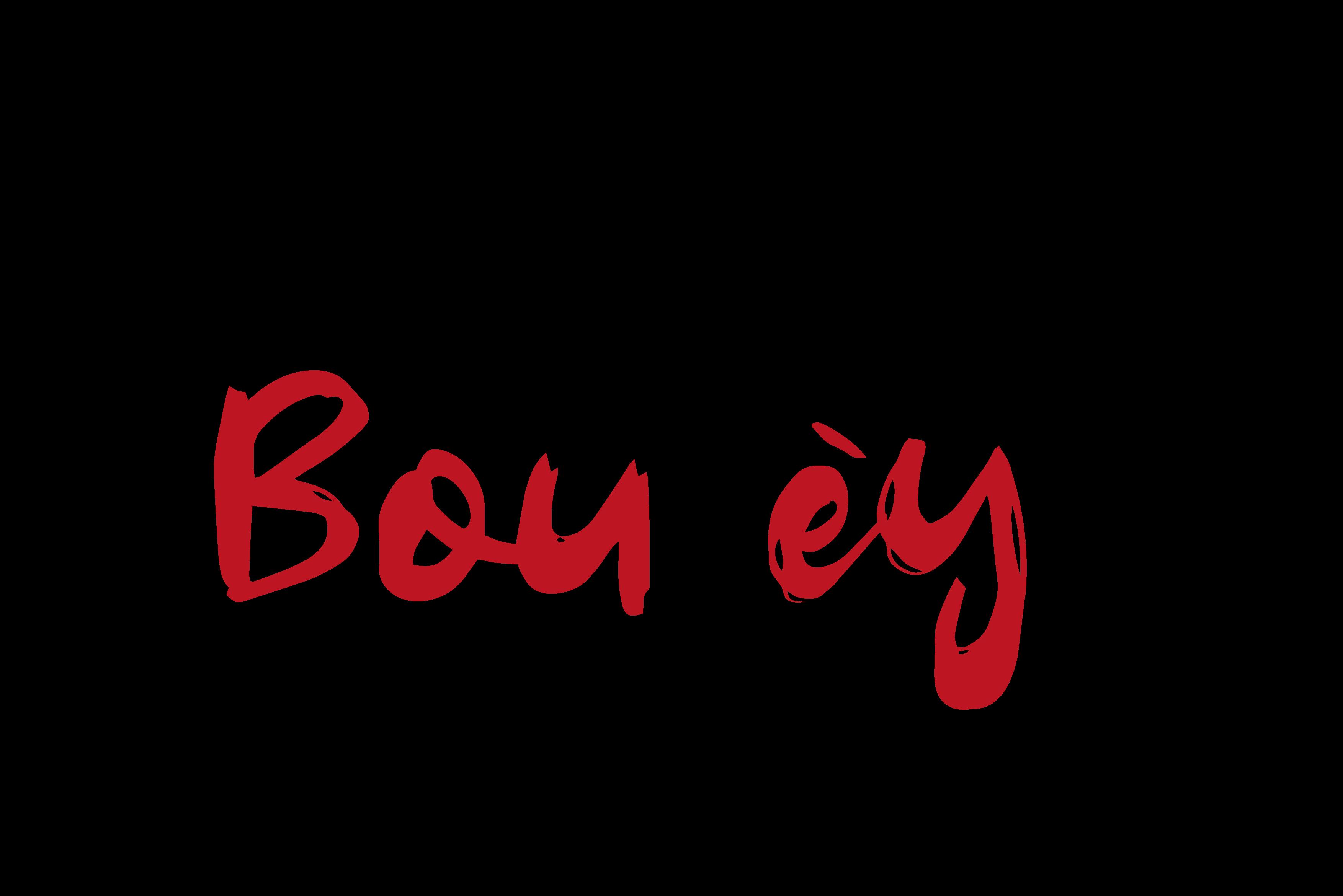 Mon Ti'Boutey.com