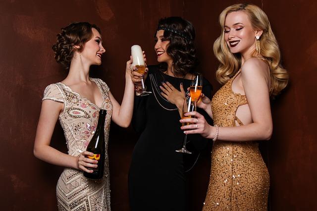 Mon ti' Boutèy dégustation champagne