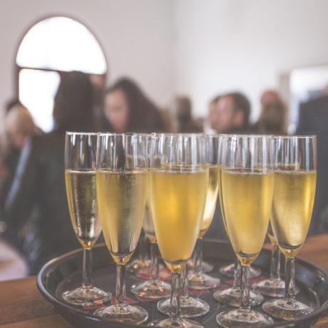 Mon Ti' Boutèy - dégustation champagne