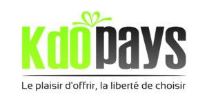 Mon Ti Boutèy logo KDOPAYS