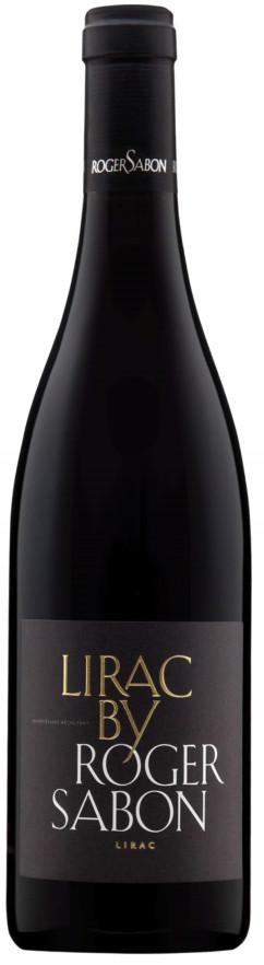 la cave vins reunion rhone