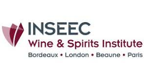logo INSEEC