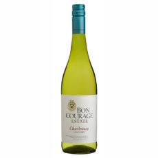 Mon Ti Boutey Bon Courage Chardonnay Unwooded 900