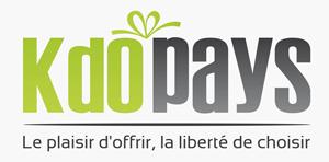 Logo Kdopays