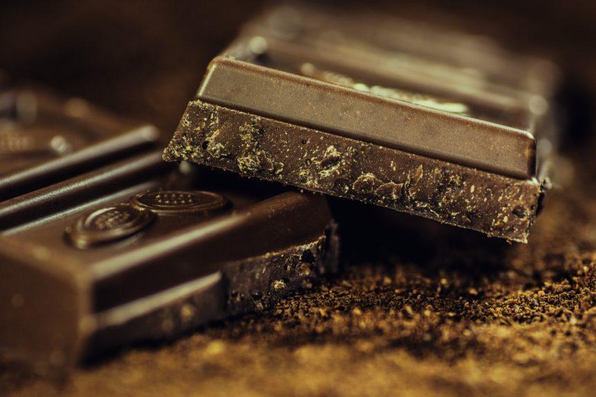 thème cacao