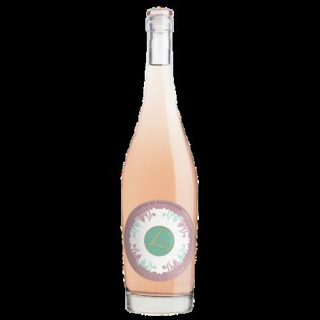 Château Lauriga 2020 rosé